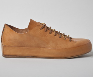 Feit, Limited Edition Hand Made Australian Leather Shoes