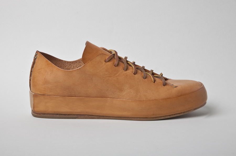 Feit Limited Edition Hand Made Australian Leather Shoes