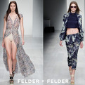 Felder Felder spring/summer 2013