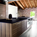 Fiamma by GD Cucine