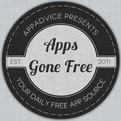 Find Apps That Have Become Free On iTunes
