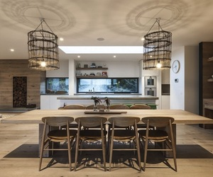 Fingal Home, JAM Architects