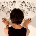 Fingerings by Judith Ann Braun