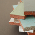 Fireclay Tile's NEW Glazed Thin Brick
