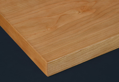 - Firewood, Wood Veneer Panels