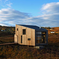 Fiscavaig House by Rural Design