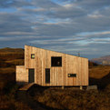 Fiscavaig Project by Rural Design