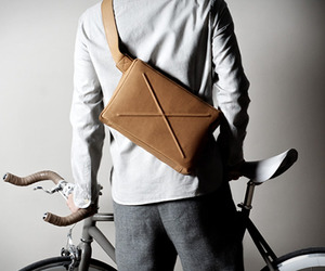 Flat Pack   by Hard Graft