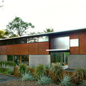Flatpak House