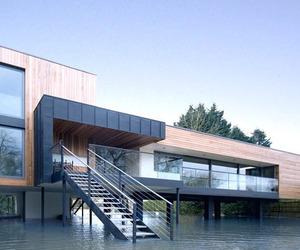 Flooplain Modern | The BUILD Blog