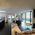 Wood Flooring by Harper & Sandilands
