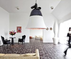 Flooring by Marcel Wanders
