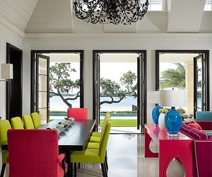 Florida Beachfront Residence | John David Edison
