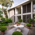 Florida Mid-Century Modern by Robert Wielage