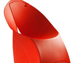 Flux Chair: Not Your Standard Folding Chair
