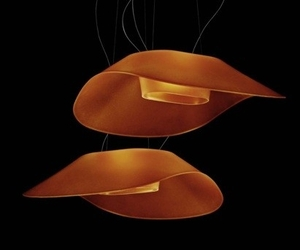 Fly-Fly Pendant Light from Foscarini
