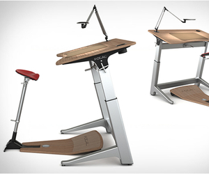 Upright Furniture by Focal