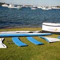 Foldable Boat   Quickboat