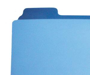 Folder Placemats