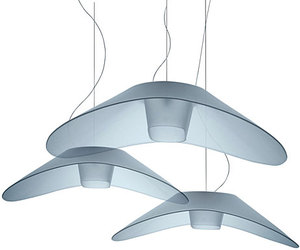 Foscarini's Fly Fly