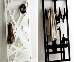 Frame Hanger