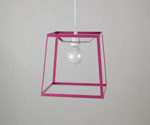 Frame Light by Iacoli and Mcallister