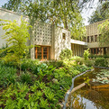 Frank Lloyd Wright Millard House for sale