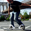 Freerider Skatecycle