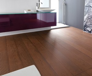 Fresco, 3D Beech Flooring | Mafi