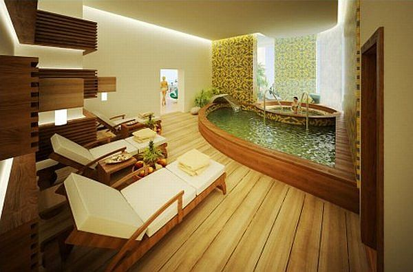 Bathroom Room Design bathroom room design Fresh Bathroom Design