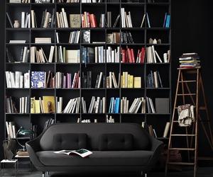 Fritz Hansen - FAVN Sofa