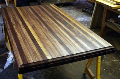 Butcher Block Tabletop You Almost Certainly Know Already That Is One Of The Trenst Topics On Web These Days
