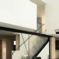 Fung + Blatt Residence, Los Angeles