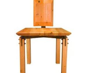 Furniture by Varian Designs
