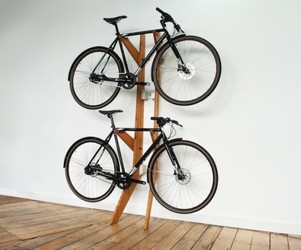 Furniture for Bikes