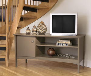 Furniturea Media Cabinet