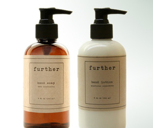 Further Hand Soap