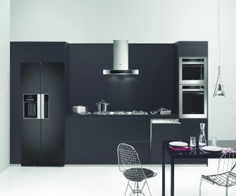 fusion   built in kitchen appliances  rh   materialicious com