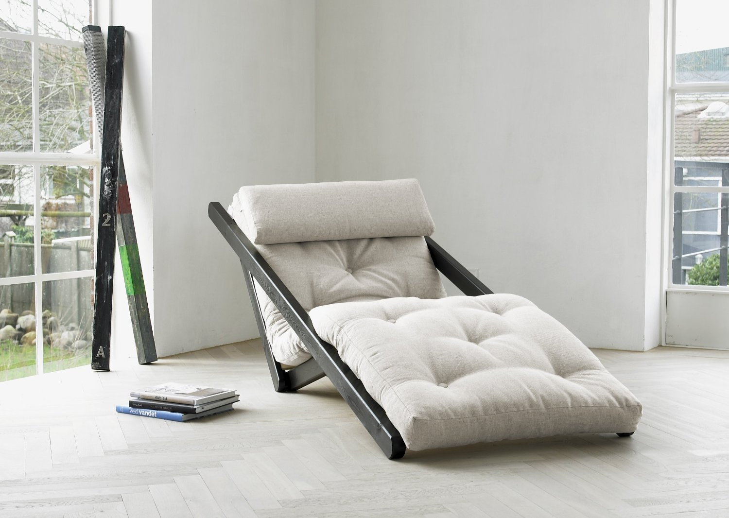 ideas single with pinterest chairs chair on futon ikea bed best appealing
