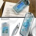Future Device