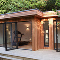 Future-proofing your garden room