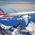 FutureBrand created a new Logo for American Airlines