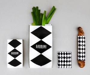 Gabbani Brand Identity