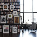 Gallery Wall Ideas For The Home