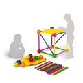 GAME Furniture by Baita Design Studio