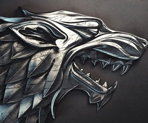 Game of Thrones Wallpapers by Sasha Vinogradova