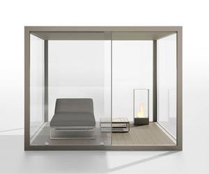 Gandia Blasco's Cristal Box