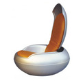 Garden Egg Chair by Peter Ghyczy