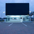 Gatehouse IPKW by NL Architects