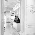 Gift Shop in Odessa by studio belenko!